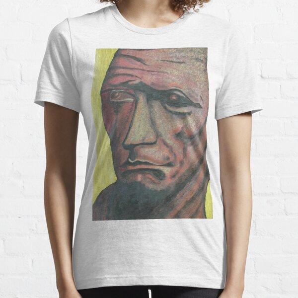 Antiochus Essential T-Shirt