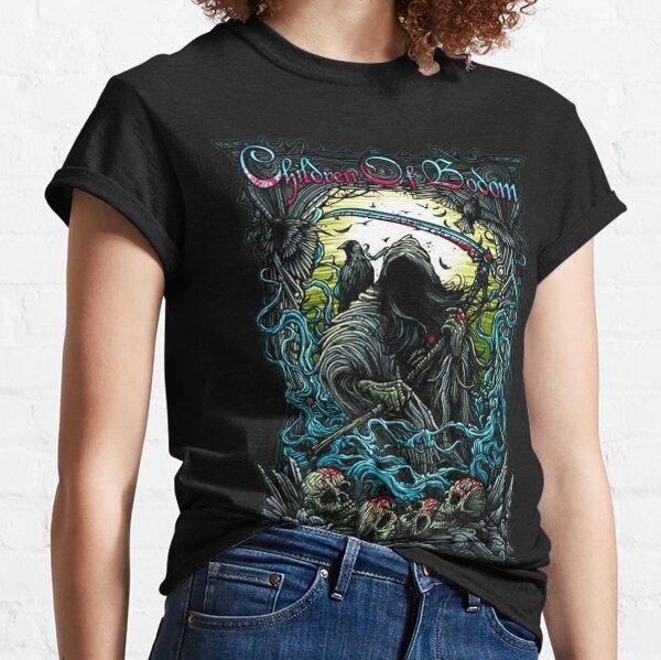 Children of Bodom Classic T-Shirt