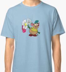 Da, da, da ... Alles Gute zum Geburtstag! Classic T-Shirt