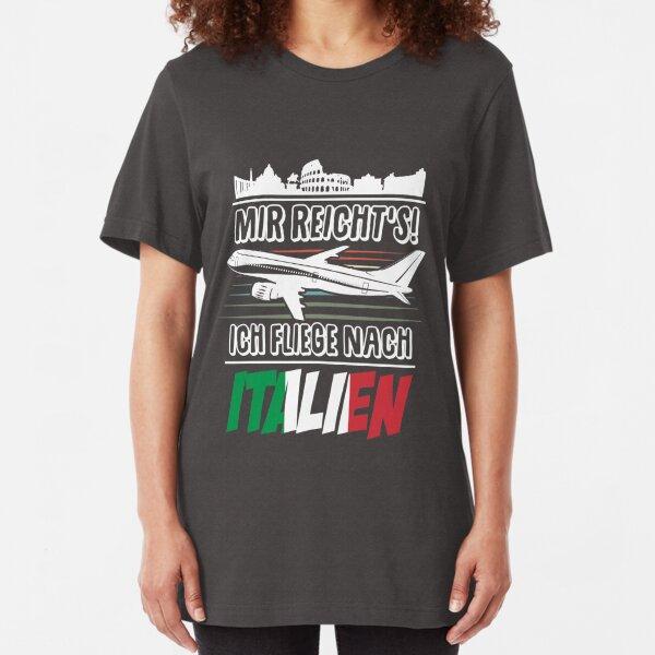 USA US New York Amerika Damen T-Shirt KRAWATTE TIE United States of America U.S