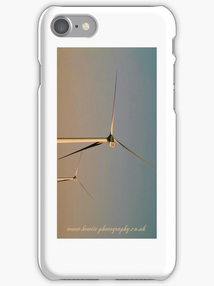 17)tailwind by neil hewitt