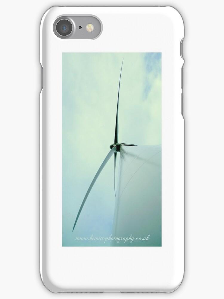 24)wind by neil hewitt