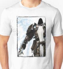 Tyrael - ARCHANGEL OF JUSTICE Unisex T-Shirt