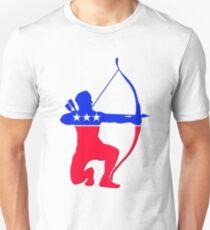 Robin Hood Party T-Shirt