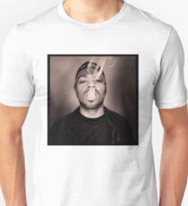 Method man Unisex T-Shirt