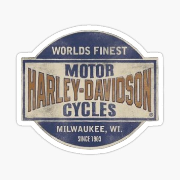 /'Harley Davidson Sportster 1200/'  /'They Say Money Can/'t buy Happiness../' T-shirt