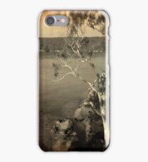 Lilli Pilli Point iPhone Case/Skin