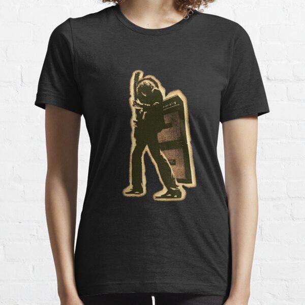 Warrior Essential T-Shirt