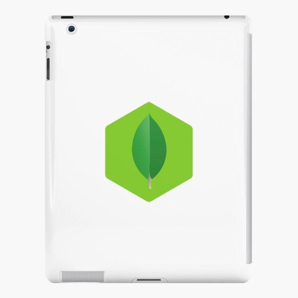 MongoDB inside of Node.js iPad Snap Case