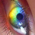 """EyePhone"" by debsphotos"