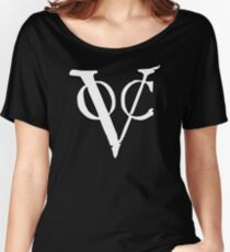 Dutch East India Company Women's Relaxed Fit T-Shirt