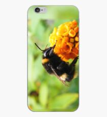 Busy Busy iPhone Case
