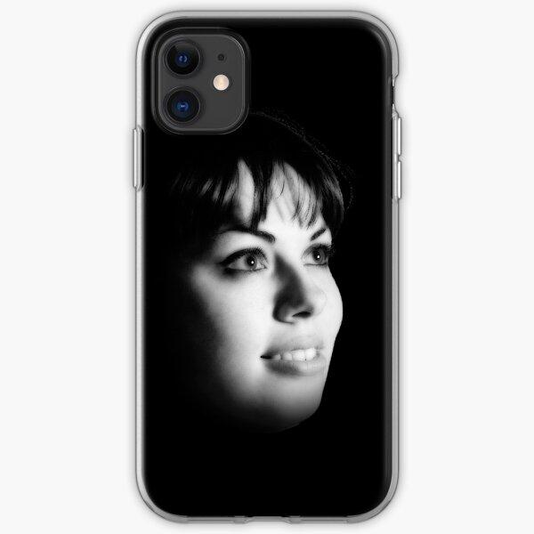 Illuminated (iPhone case) iPhone Soft Case