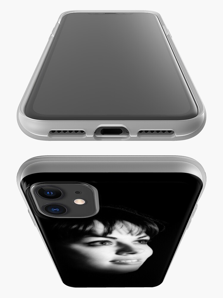 Alternate view of Illuminated (iPhone case) iPhone Case & Cover