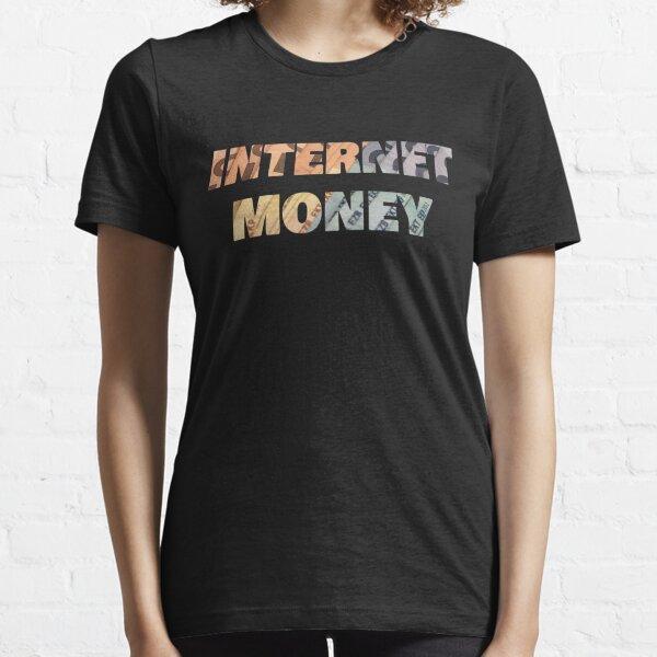 Internet money Essential T-Shirt