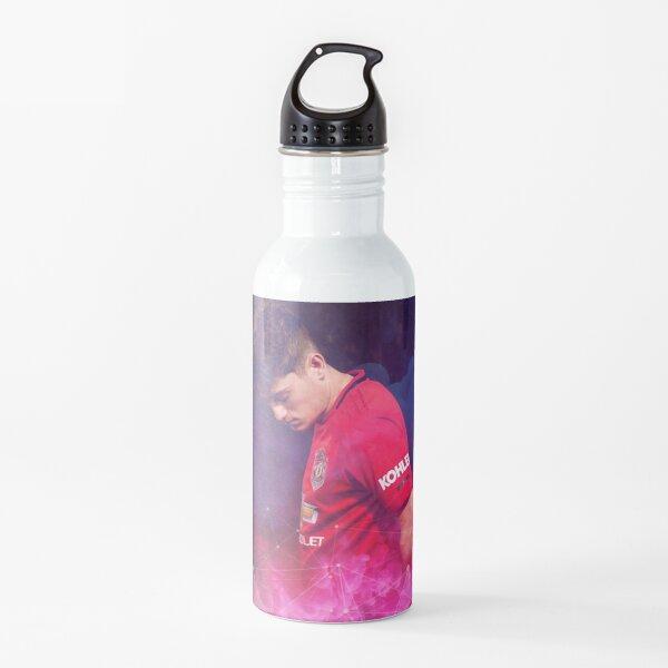 Daniel James Botella de agua