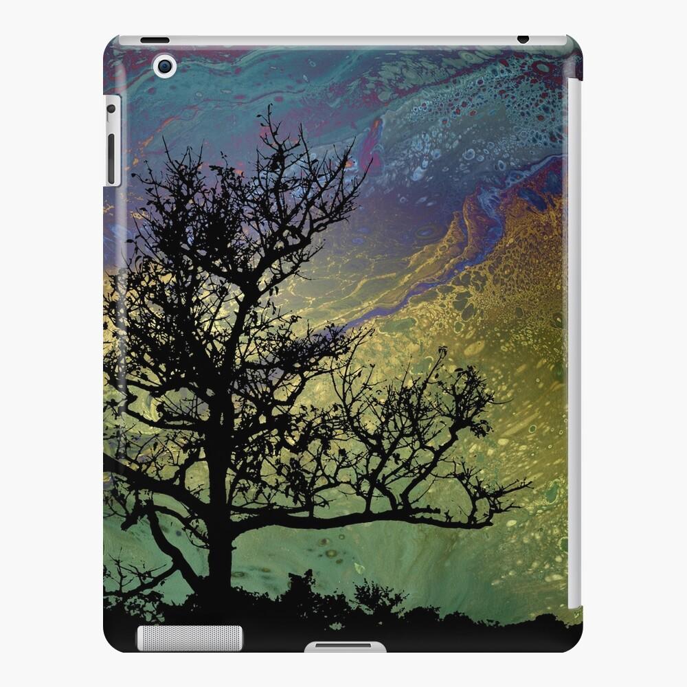 Sunset iPad Case & Skin