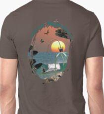 Rare Species Tee-shirt T-Shirt