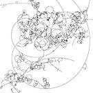 Non-Linear by Rupert Russell