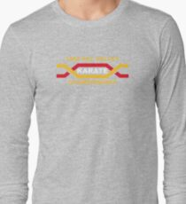 1984 All Valley Championship T-Shirt