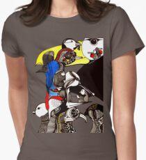 Bird Life  T-Shirt
