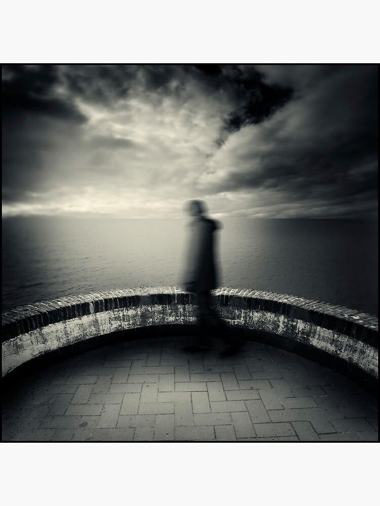 Shadows of Catalunya I by ArtPhoto