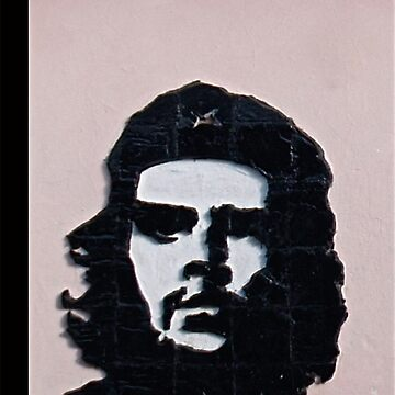 Che Case by sallypmoore