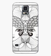 Showgirls Case/Skin for Samsung Galaxy