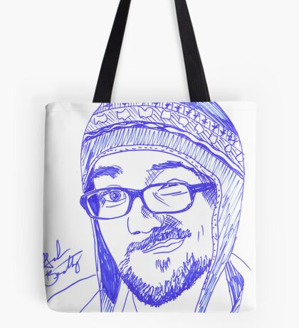 Archimedies Tote Bag