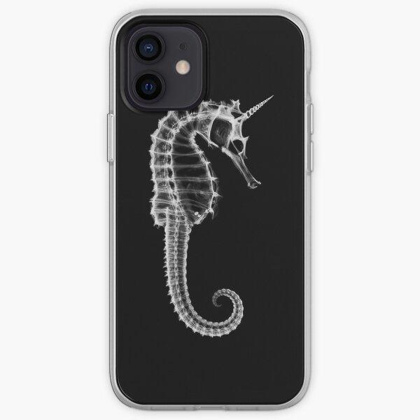 Seahorse Xtasy iPhone Soft Case