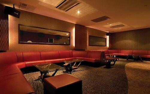 Interior Designer Ansana Interior Design Company Singapore by