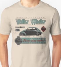 Volks Works T-Shirt
