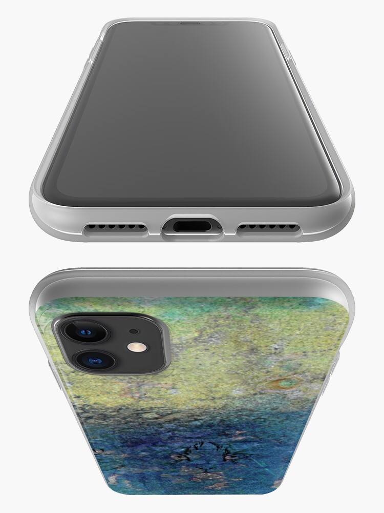 Alternate view of Three Brothers iPhone Case & Cover