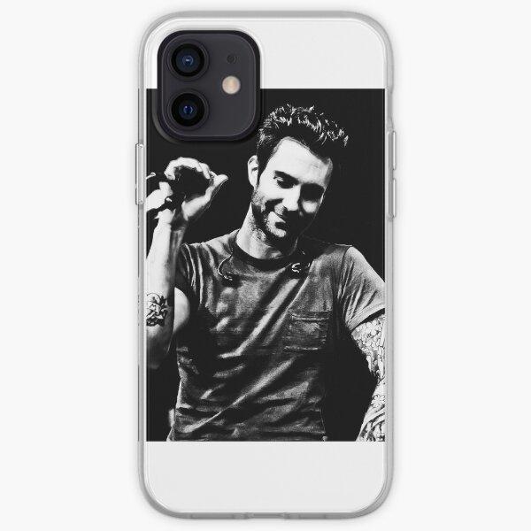 Coques et étuis iPhone sur le thème Maroon 5 | Redbubble