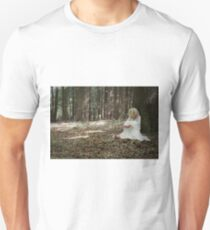 Thoughtful T-Shirt