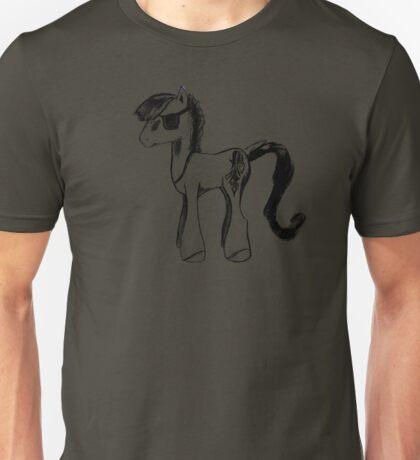 Pony Rider T-Shirt