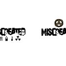 Miscreated Design 1 White (Official) by Miscreated