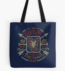 88 MPH Tote Bag