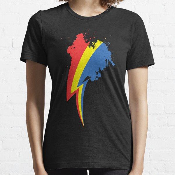 Speedpainting Essential T-Shirt