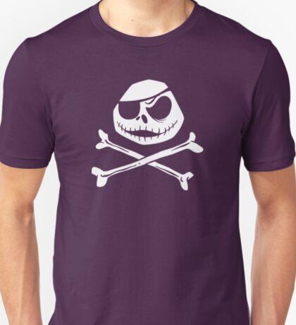 Jolly Jack Roger T-Shirt