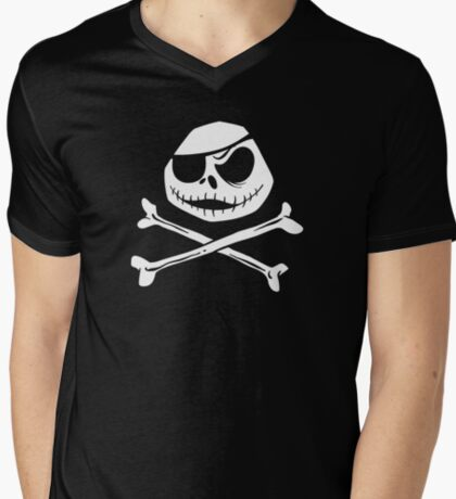 Jolly Jack Roger T-Shirt