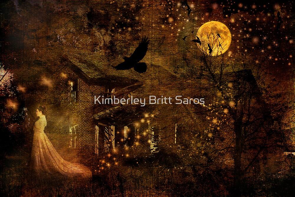Samhain - Dance of Souls by KBritt