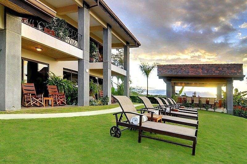 Vacation Home Rentals by costaricaus
