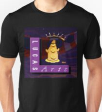 Maniac Mansion - Day of the Tentacle #02 Unisex T-Shirt