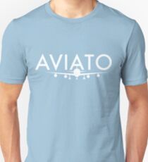 Aviato T-Shirt | Silicon Valley Tshirt | Mens and Womens sizes T-Shirt
