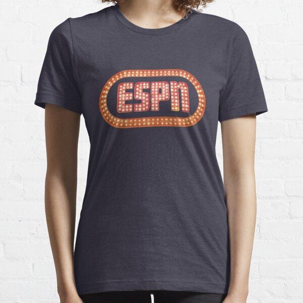 ESPN vintage Essential T-Shirt