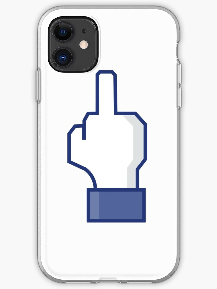 Poop Emoji Quote Cute Cover For iPhone