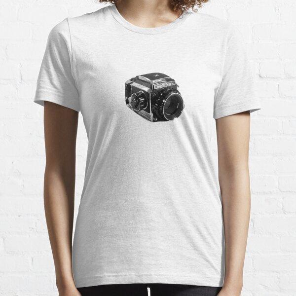 Zenza Bronica S2A Essential T-Shirt