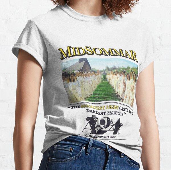midsommar Classic T-Shirt