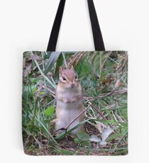 Is It Safe? Tote Bag